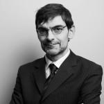 Piotr Gasiorowski